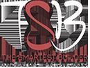 The Smartest Builder Automation Consultants Logo